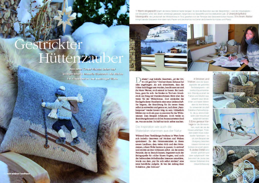 MeinschoenesLandhaus_burda_32_33